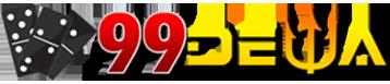 logo 99dewa